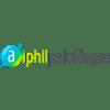 tt-int-logo-alphil@2x