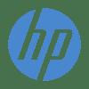 tt-int-logo-hp@2x