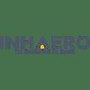 tt-int-logo-inhaero@2x