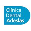 Adeslas Dental