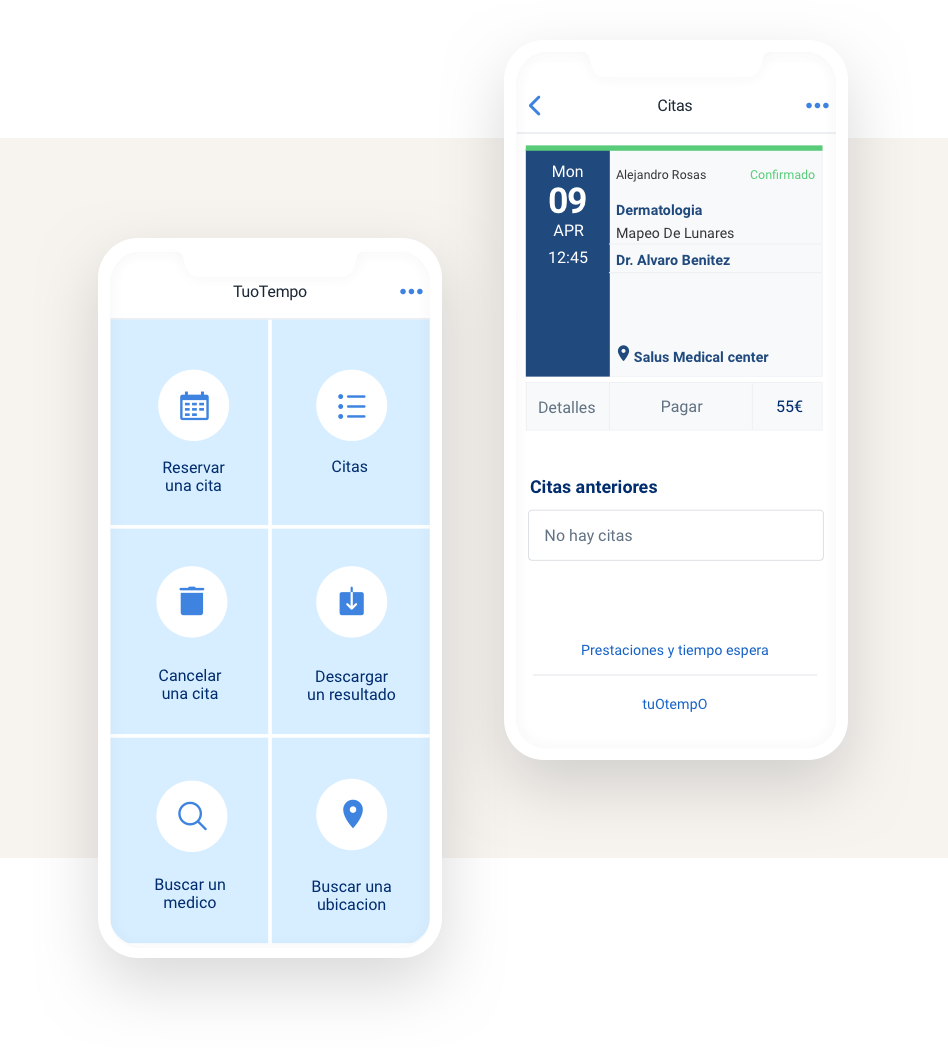 tuotempo-app-2
