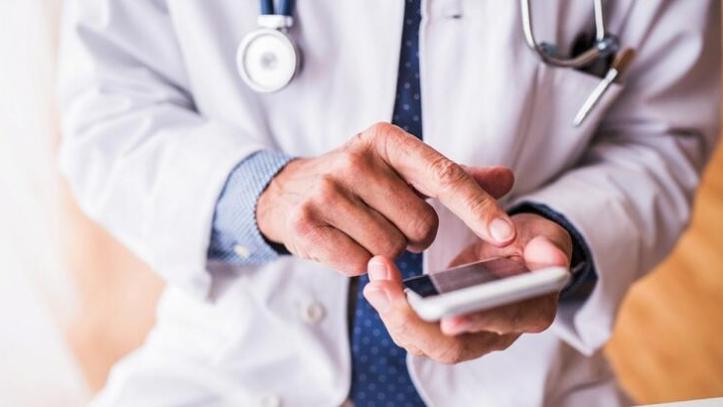Automatización, digitalización y experiencia del paciente: el blog de Tuotempo